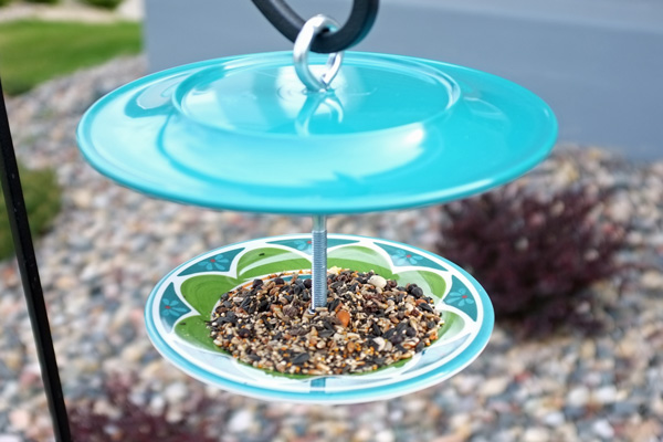 com feeders projects building and woodarchivist plans outdoor feeder pin bird
